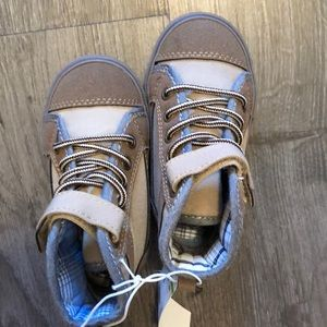 *NWT!* toddler shoes